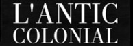 L´ANTIC COLONIAL